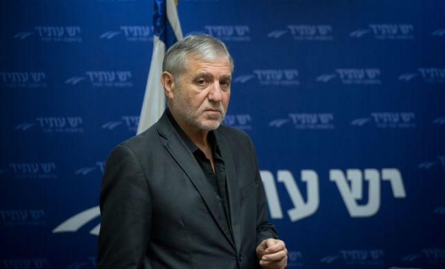 פרשת מאיר כהן : לא יותר מאגדת נקמה דימונאית שהלכה והסתבכה