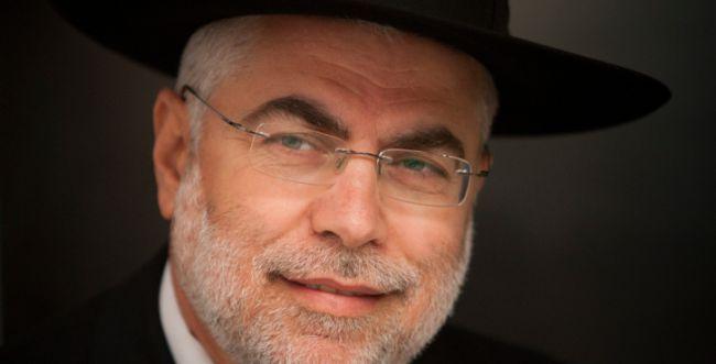 המאמר של הרב היימן הוא הסיבה לנטישת התורה בציונות הדתית