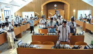 חדשות המגזר, חדשות קורה עכשיו במגזר, מבזקים הרהורים בעקבות מאמרו של הרב שלמה בניזרי