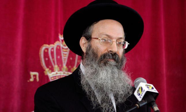 המפגש של הרב מלמד עם רבה רפורמית: 'תמוה וצורב'