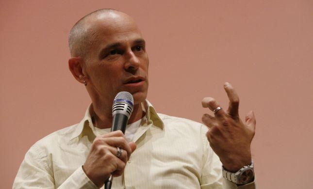 גדי טאוב: הימין צריך לעמוד איתן נגד הרעיון הכהניסטי