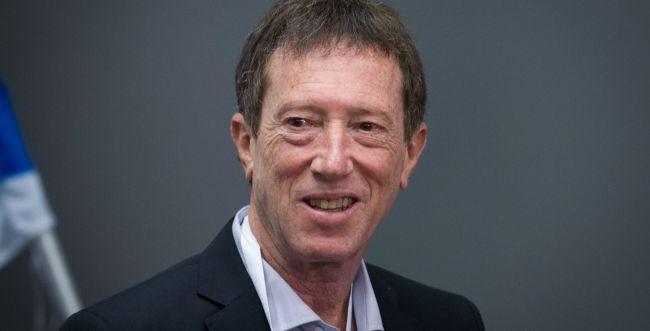 היועץ הכלכלי של נתניהו: הריבונות תתרום לכלכלה