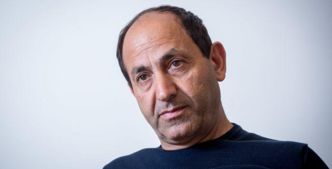 ניצול לרעה: כתב אישום נגד חברת הסלולר של רמי לוי
