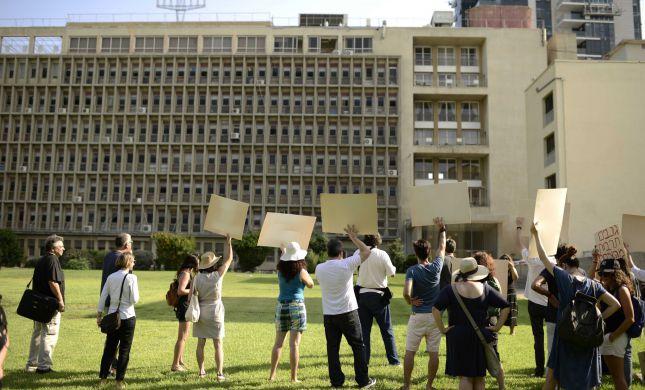 מכה להסתדרות: 700 עובדי חברת שינדלר עזבו