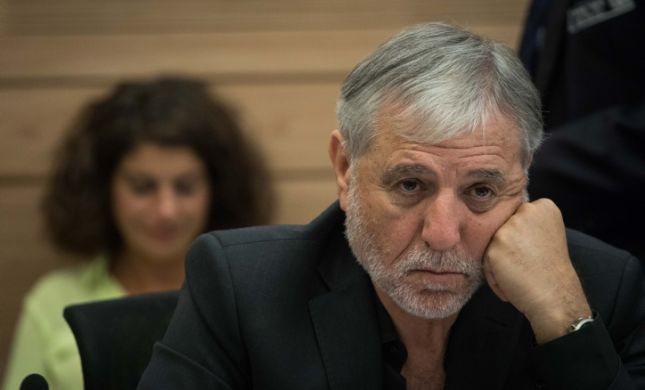 """ח""""כ מאיר כהן מאיים בתביעה נגד תחקיר עובדה"""