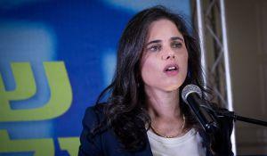 הרבנות הראשית לישראל, יהדות חילונים תתעוררו, שקד נלחמת את המלחמה שלכם