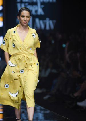 מפתיע: כך יערך שבוע האופנה בצל הקורונה