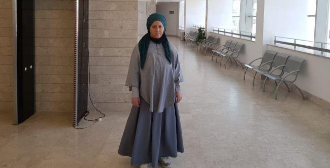 אוריין בן אוליאל: למשפחת דוואבשה מגיע צדק