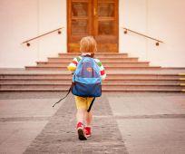 """חדשות חינוך, חינוך ובריאות, מבזקים """"התגלה חולה קורונה נוסף, ביה""""ס יסגר ביום ראשון"""""""