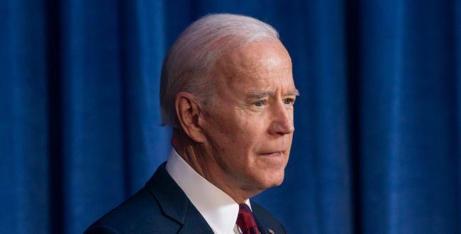 """ביידן מזהיר: """"רוסיה וסין ינסו להתערב בבחירות לנשיאות"""""""