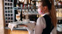 אוכל, חדשות האוכל חוזרים לשגרה: ממה הכי כדאי להיזהר במסעדות?