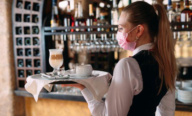 חוזרים לשגרה: ממה הכי כדאי להיזהר במסעדות?