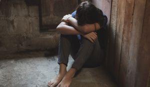 """יהדות, פרשת שבוע עו""""ד על הפרשה • וישלח: המאבק באלימות נגד נשים במקרא"""