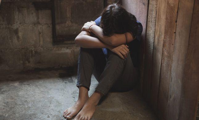 """עו""""ד על הפרשה • וישלח: המאבק באלימות נגד נשים במקרא"""