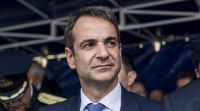 חדשות בעולם, מבזקים לראשונה: ראש ממשלת יוון יגיע לביקור בישראל