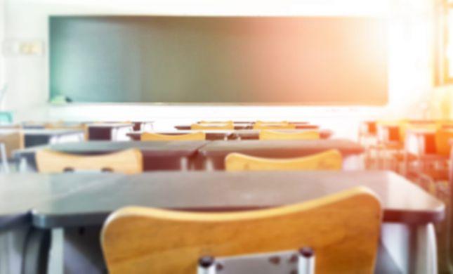 בית ספר נוסף יסגר לאחר שמורה חלתה בקורונה
