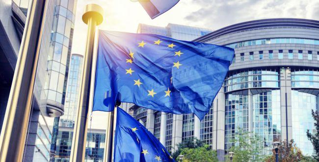 דיווח: כך יגיב האיחוד האירופי להחלת הריבונות