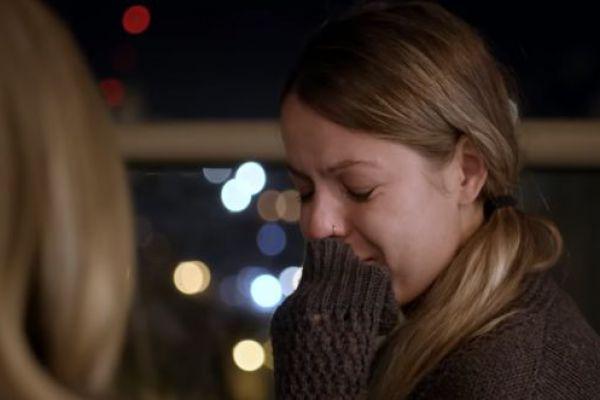 """סיום העונה: """"עוד ניפגש""""   פרקים 9+10 • צפו"""