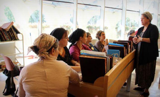 הרבנות נכנעה: נשים ייבחנו מחוץ לרבנות הראשית
