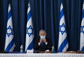 משרד הבריאות לוחץ עוד הגבלות בבית הכנסת ובים