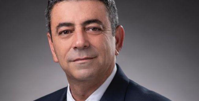 """השר גלנט הודיע: מנכ""""ל חדש למשרד החינוך"""