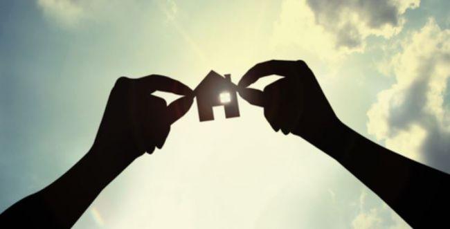 דירה בעליונים: ללא משכנתא וערבויות