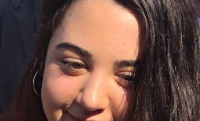 אותרה הנערה בת ה-17 שנעדרה מביתה