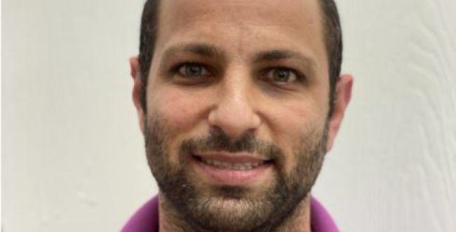 ברנז'ה: מהעיתון 'שביעי' לעלון 'גילוי דעת'