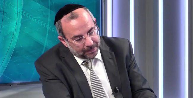מחטף: מערך הכשרות לא יהיה בסמכות שר הדתות