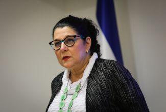 דרמה במערכת הבריאות: פרופ' סיגל סדצקי מתפטרת מתפקידה