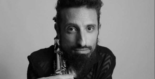 ''תתעשת ומהר'': המוזיקאי הדתי יוצא נגד נתניהו