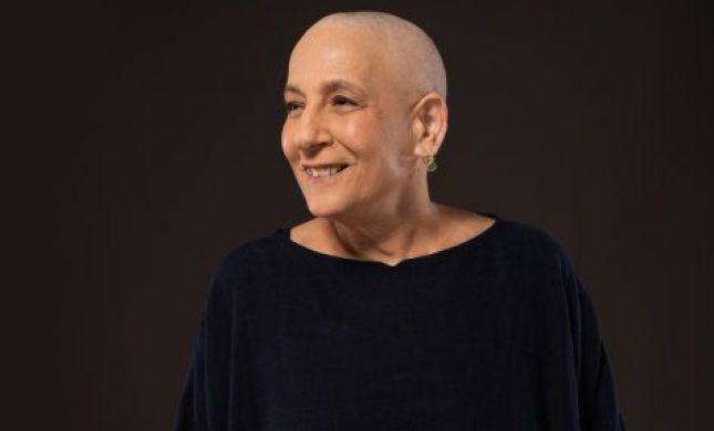 בגיל 72: רבקה זהר במסר מרגש לדור החדש במוזיקה