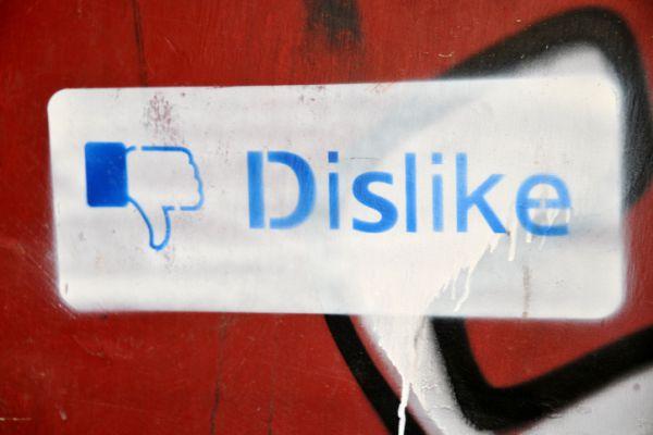 הצילו! איך חוזרים לעיצוב הישן של פייסבוק