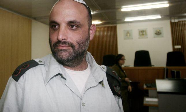 קצין סרוג מונה לפרויקטור הקורונה בירושלים