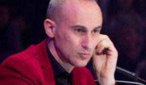 """מוזיקה, תרבות התגובה בפייסבוק שעלתה לאמדורסקי 50 אלף ש""""ח"""