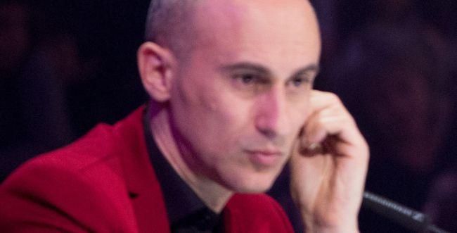 אסף אמדורסקי לא עוצר: כל מי שיש לו לפיד בוער מוזמן לבלפור
