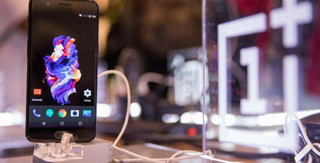"""עו""""ד על הפרשה • בלק: על הגנת הפרטיות ואיכוני טלפון סלולריים"""