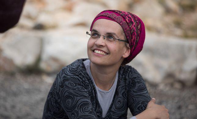 יעל שבח בתלונה: המשפחה מדומא מהללים טרור