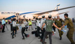 חדשות, חדשות בארץ, מבזקים להציל את יהודי הגולה - לא את הגלות