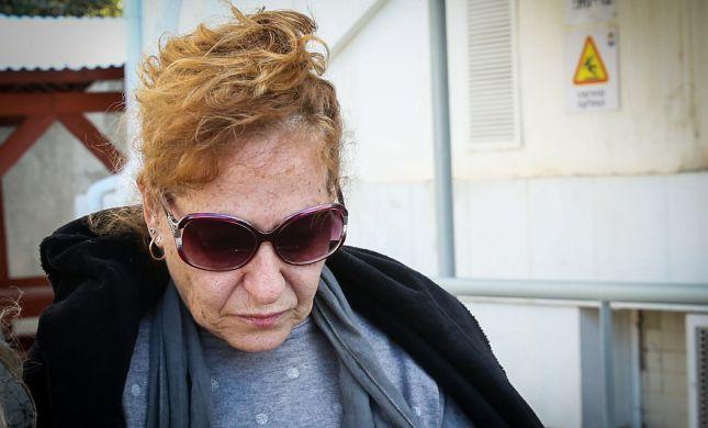 שנת מאסר למטפלת שהתעללה בפעוט