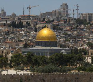 """חדשות כלכלה, כלכלה ונדל""""ן כמה תושבים בירושלים  ומה מאפיין אותם? כל הפרטים:"""