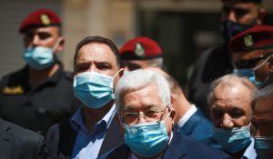 חדשות, חדשות פוליטי מדיני, מבזקים אי אפשר לבנות על הסרבנות של הפלסטינים