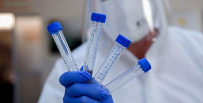 גילוי מרעיש: חוקר ישראלי איתר תרופה לקורונה