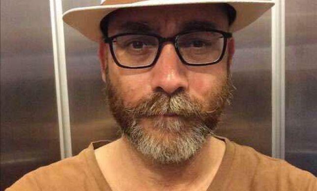 """אקורד פרידה: """"בחדשות 13 עובדים עיתונאים עצובים"""""""