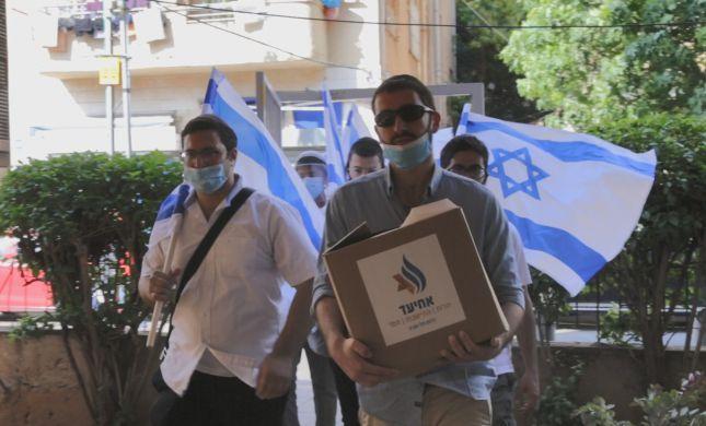 הם זקוקים לכם עכשיו: עזרו לתושבי דרום תל אביב
