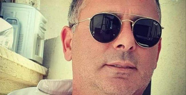מיכאל בן זיקרי הוא המחלץ שטבע כשהציל משפחה