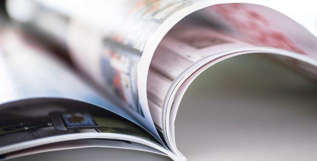 """מגזין ווג ארה""""ב מפרגנים לחשבון אינסטגרם ישראלי של מיילדת"""