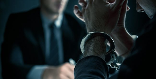 כתב אישום מזעזע: 11 נאשמים באונס באילת