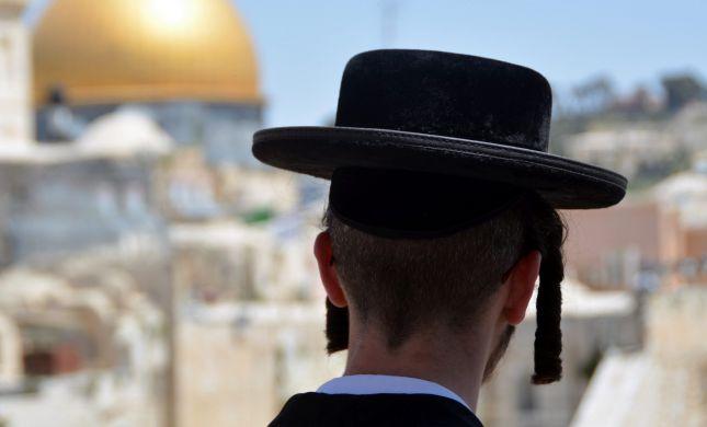 אחרי שש שנים: תומך חמאס יפצה את יהודי שתקף