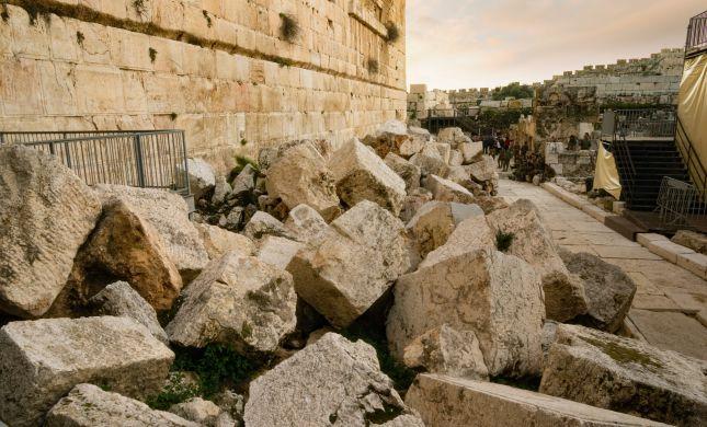 לא חרבה ירושלים אלא שביזו בה תלמידי חכמים